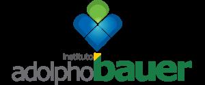 Instituto Adolpho Bauer