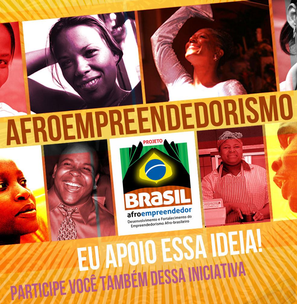 projeto_brasil_afroempreendedor