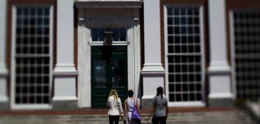 Mulheres brasileiras, educação e trabalho