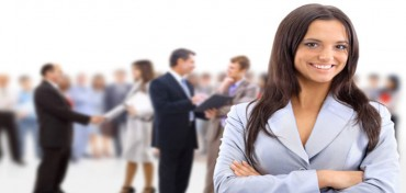 As mulheres desempenharam um papel muito mais relevante do que os homens no crescimento da população economicamente ativa