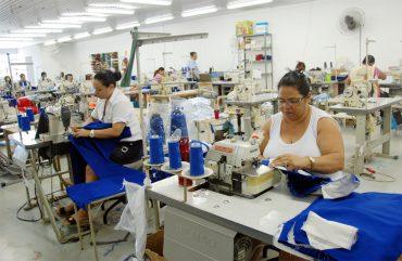 O Lugar das Mulheres no Mercado de Trabalho: Qualidade do Trabalho