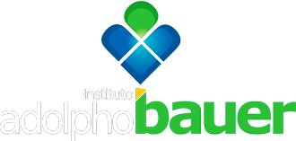 Instituto Adolpho Bauer