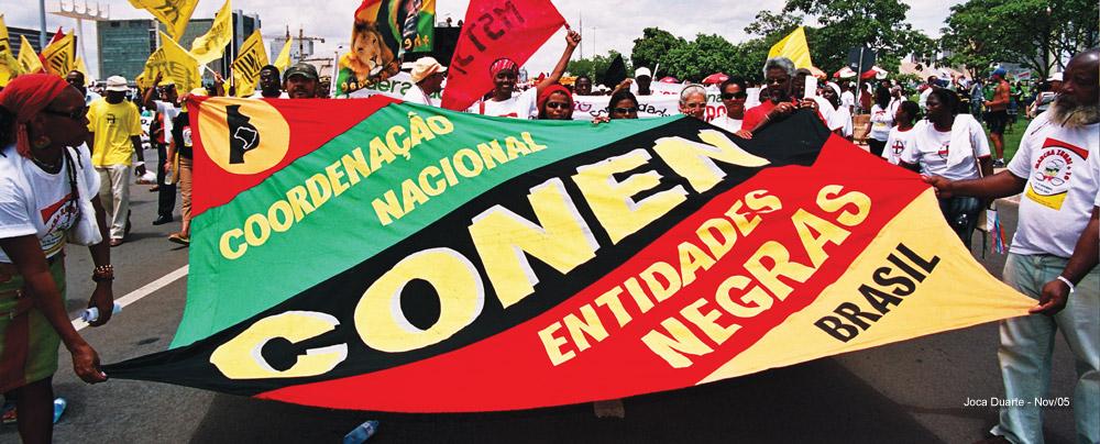 Conen - Foto: João Duarte