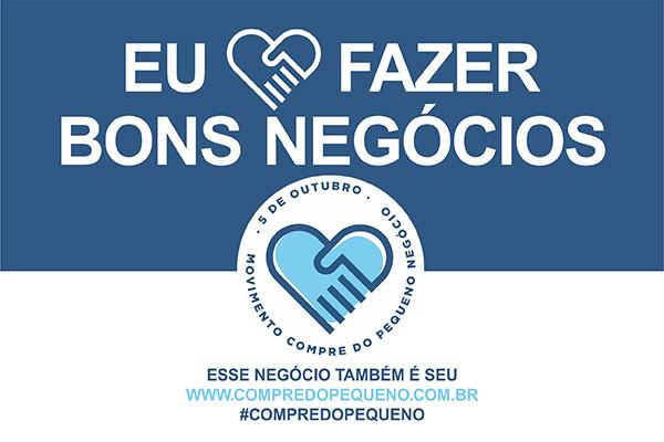 http://www.institutoiab.org.br/projeto-brasil-afroempreendedor/pesquisa-pbae/