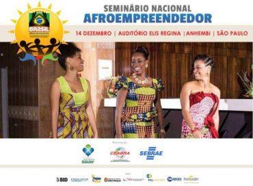 Feira Afro