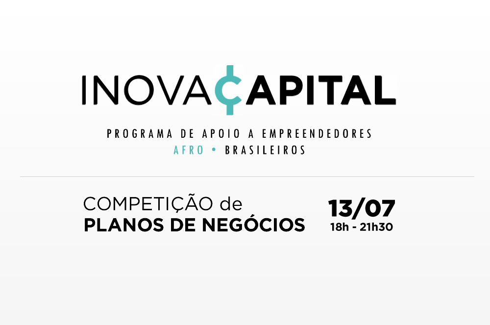 Inova Capital