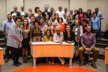 Programa de Apoio a Empreendedores Afrobrasileiros