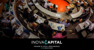 O Ecossistema para a Promoção do Crescimento de Negócios de Alto Impacto Social