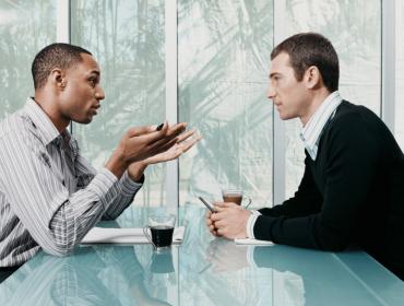 Empreendedor negro tem crédito negado 3 vezes mais do que branco no Brasil